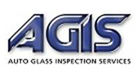 Auto Glass Inspection Services