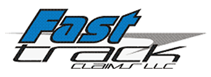 Fast Track Claims LLC