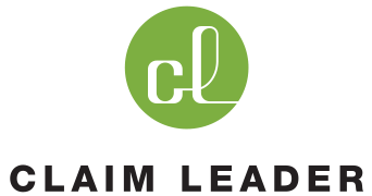 Claim Leader – Appraisal Management System
